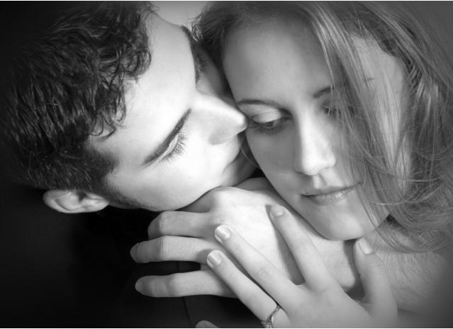 http://dtabb.persiangig.com/image/love.jpg